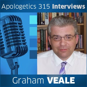 new atheism a survival guide graham veale